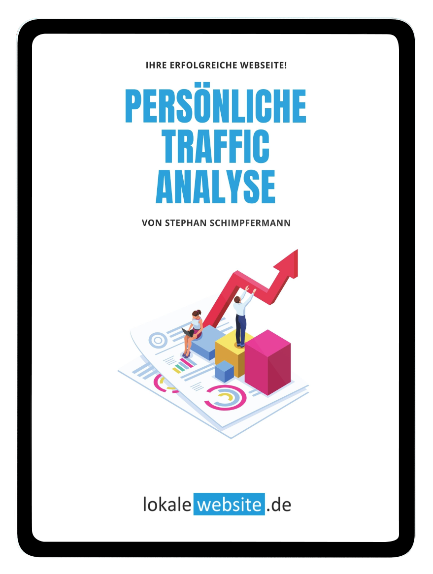 cover-traffic-analyse-2021.png