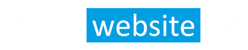 lokale_website_logo_NEU_2018-1_2.png