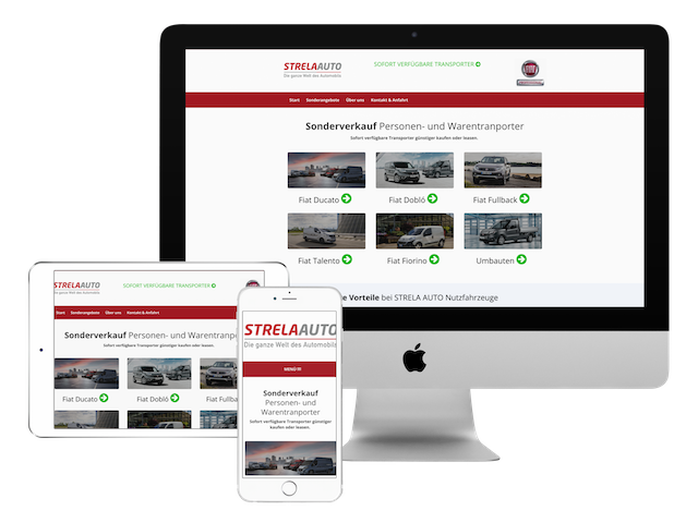 website_autohaus_strelaauto_salespage_2.png